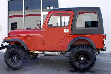 custom convertible jeep hardtop depot doors are available for convertible