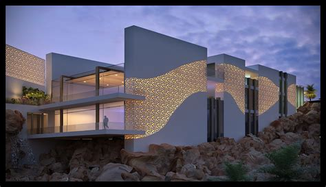 architecture ideas modern jali designs in residence google search archit