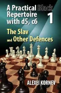 1 d4 d5 a classical repertoire books chess publishing