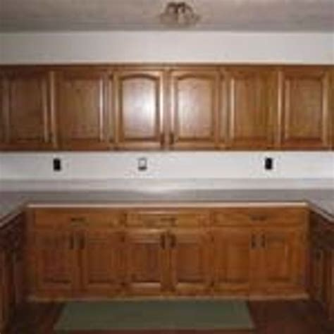 how to update oak cabinets 17 best ideas about updating oak cabinets on
