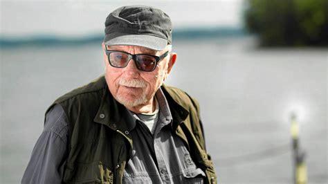 film everest katowice jerzy hoffman jako temat na film o książce po mnie