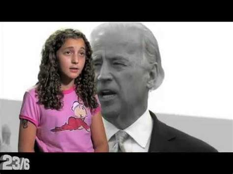 jeff sessions granddaughter joe biden joe biden tries to touch jeff sessions granddaughter doovi