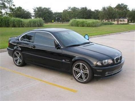 2002 bmw 330ci coupe for sale second car 2002 bmw 330ci for sale