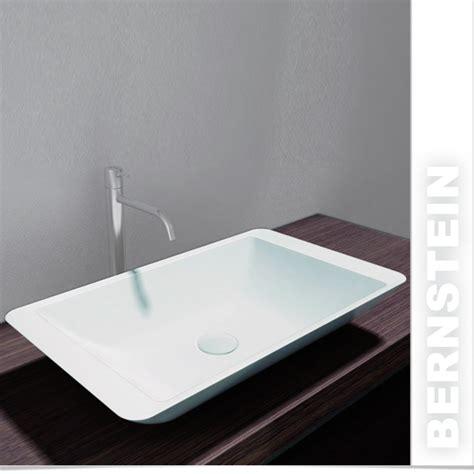 waschbecken geschwungen aufsatzbecken waschbecken design waschbecken waschtisch