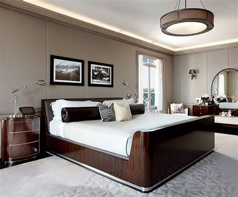 Luxurious Bedroom Design Ideas Luxury Bedroom Designs Ideas Iroonie