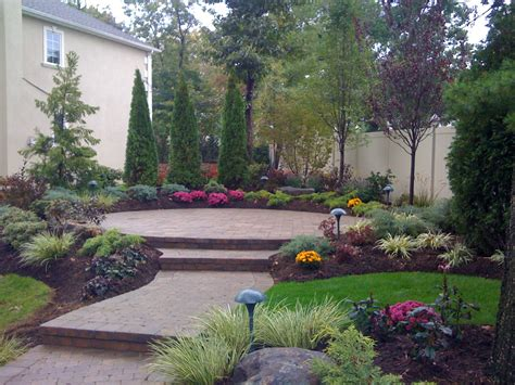 Creative Landscaping Ideas Stylish Creative Landscaping Landscape Designs For Your Home