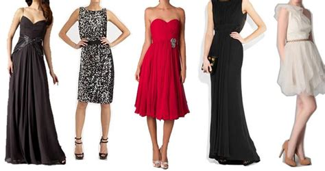 what to wear to a black tie event weddings galas and more
