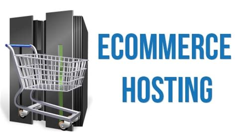best ecommerce web hosting best ecommerce hosting which web host is best