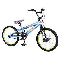 Kent Lucky Bike 20 Inch best 25 20 inch bike ideas on 20