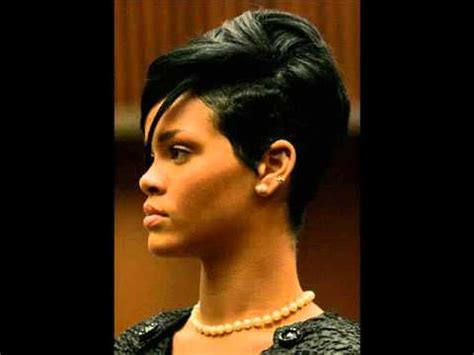 no no hair removal for african americans 4 hairstyles for short medium hair styles for short