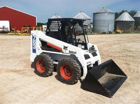 new used asphalt concrete equipment equipment for autos