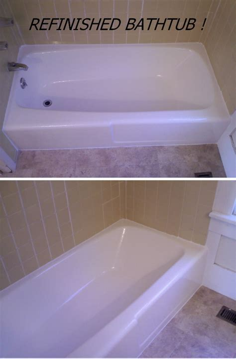 can a bathtub be refinished can a bathtub be refinished 28 images can a fiberglass