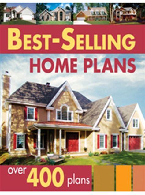 best home design books 2014 best selling popular home plan books house design plans