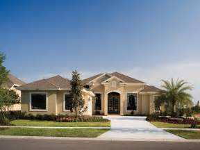 custom home designs luxury custom home floor plans virginia luxury homes