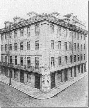 que banco es 1465 restos de colec 231 227 o fal 234 ncia de banco em 1924