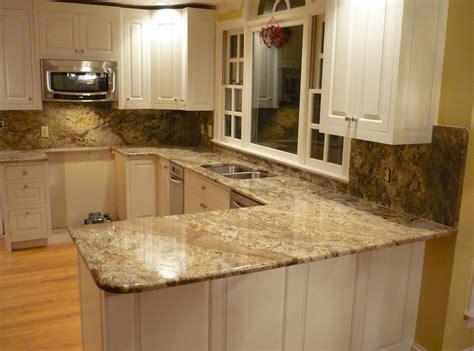 kitchen  silestone countertops  classy kitchen