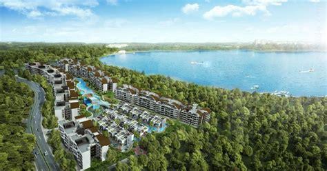 One Shenton Floor Plan by Singapore Bedok Archipelago Condo Archipelago Bedok