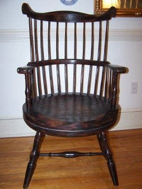 137 Best Monticello 1 2 Images On Pinterest Jefferson Swivel Chair