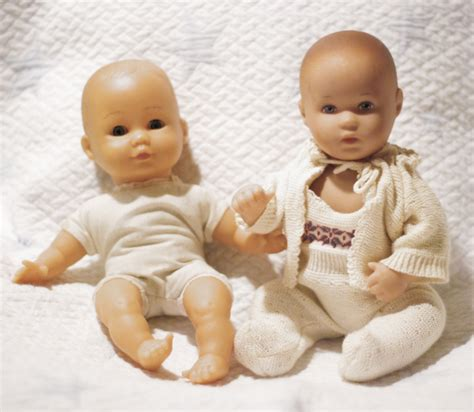 Home Decor Shops My Daughter S Favourite Toy Baby Dolls Babyccino Kids