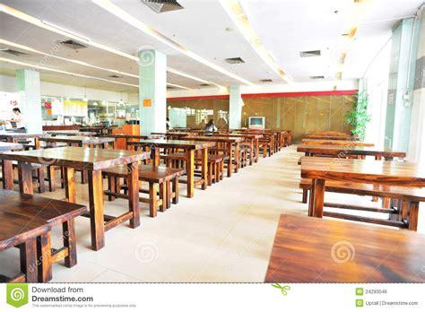 The School Dining Room Calverton by Interior Of School Dining Room Editorial Photo Image