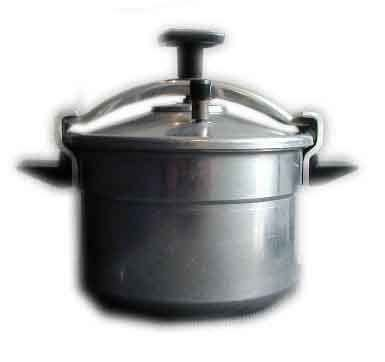 cuisiner à la cocotte minute the o jays kitchens and salons on