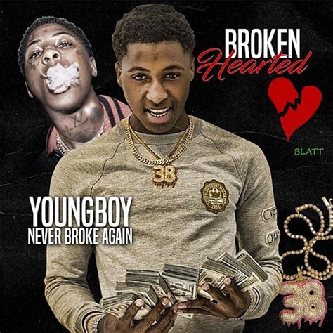 youngboy never broke again latest album youngboy never broke again says he s dropping a new