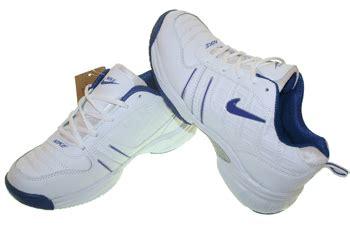 Adidas Superstar Putih Biru sepatu sport adidas sepatulie