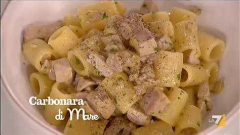 menu con bagna cauda bagna cauda ricetta piemontese di benedetta parodi