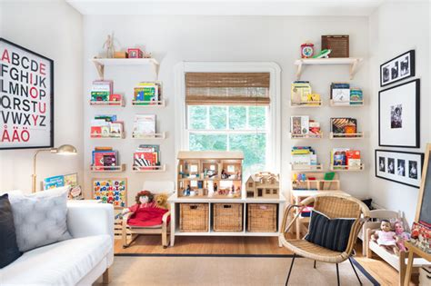 houzz kinderzimmer my houzz bright and cheerful updates to an 1890s colonial