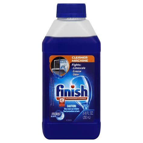 Nice Affresh Washer Cleaner #5: Fccfa74a-225b-4771-86be-ebe28f82575b_1000.jpg
