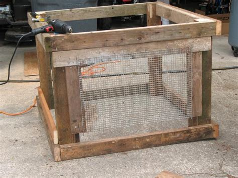 2x4 dog house homestead holdout s dog house design backyard chickens community