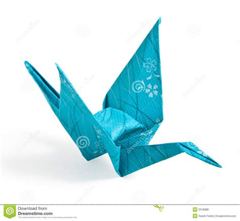 Origami Clipart - origami clipart origami crane pencil and in color