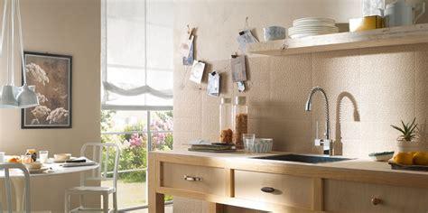 altezza piastrelle cucina rivestimenti e piastrelle in cucina guida alla scelta giusta