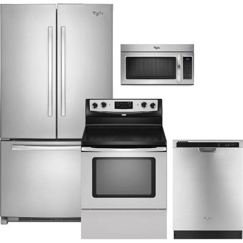 Kitchen Appliance Packages 2000 17 Best Images About Kitchen Packages On