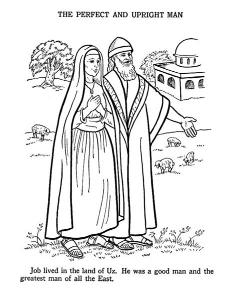 coloring book pages bible stories 1000 images about bible on for