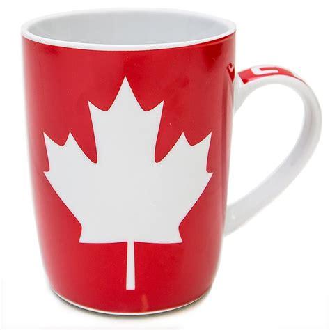 cool mugs canada mugs canada canada hockey coffee mugs canada hockey