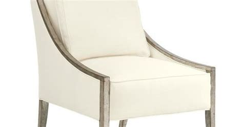 fine line upholstery a fine line caracole upholstery living chairs uph