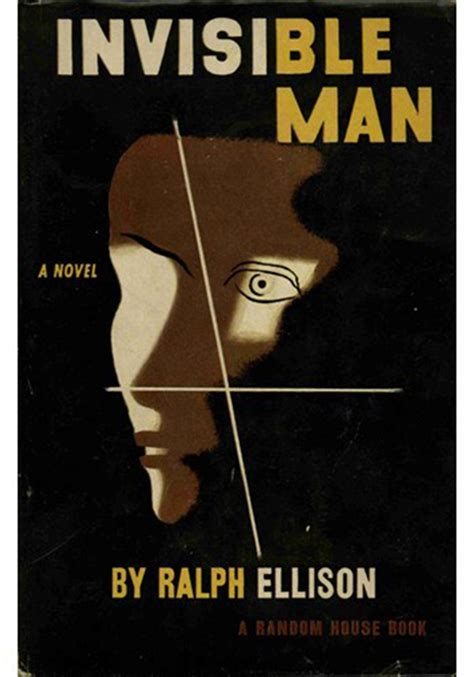 invisible cities vintage classics book of a lifetime by paul gambaccini invisible man by ralph ellison culture the independent