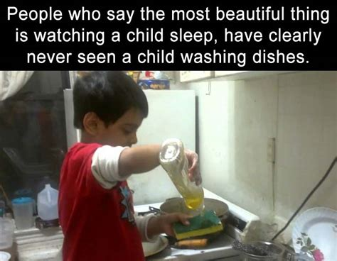 Washing Dishes Meme - funny pictures of the day 33 pics daily lol pics