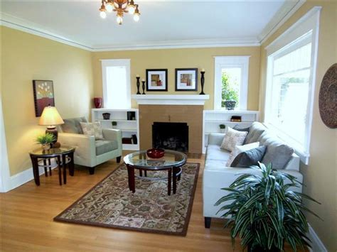 staging a 1924 portland oregon condo to appeal to the home staging of a 1924 craftsman bungalow in portland or