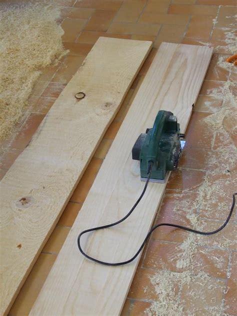 tavole da carpenteria tavolo di legno grezzo images