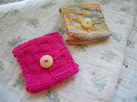 tea bag hat knitting pattern knitting patterns galore tea wallet