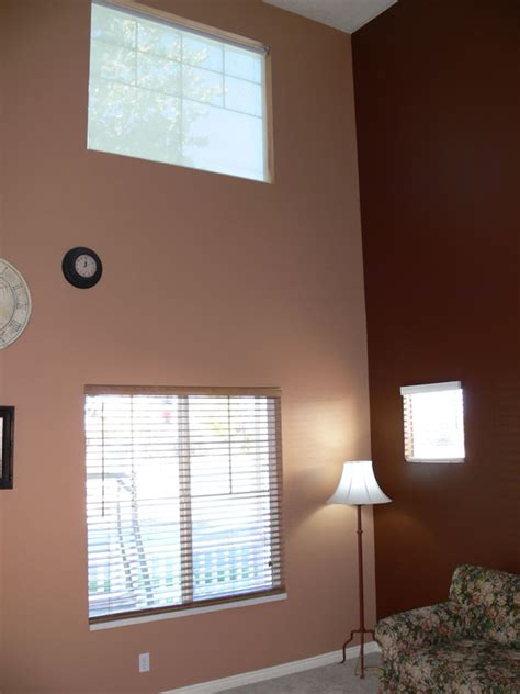 interior paint color specialist in portland oregon color consulting ask home design
