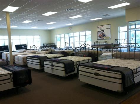 bettkopf polstern local mattress stores philadelphia mattress store