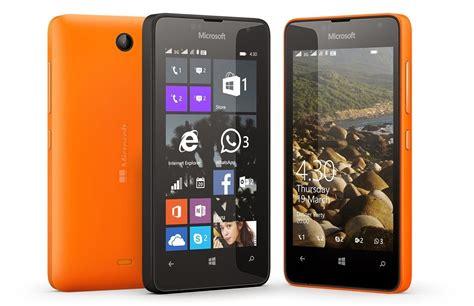 Microsoft Lumia 430 by Microsoft Lumia 430 Specification Price Release Date