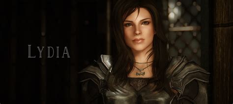 More From 8 by Bijin All In One Sse At Skyrim Special Edition Nexus