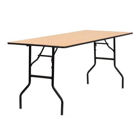 budget friendly tables for rent