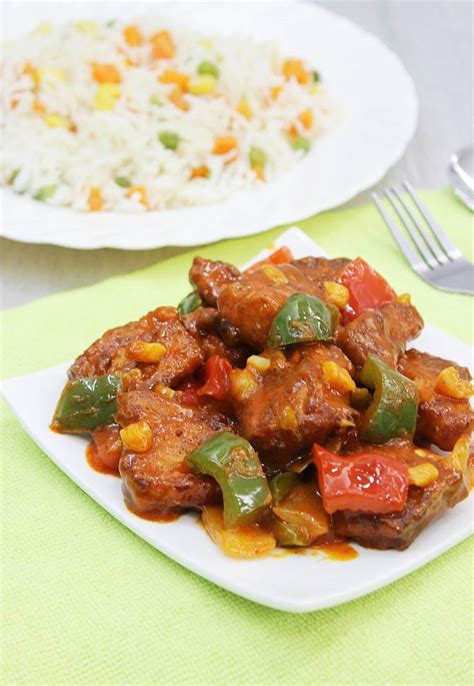chilli fish recipe fish manchurian recipe fish recipes