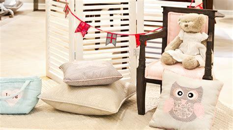 sedia dondolo bambini dalani sedia a dondolo per bambini allegria e stile
