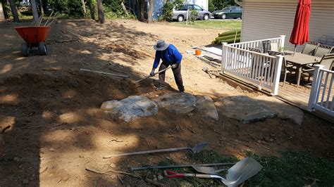 regrade backyard regrade backyard 28 images regrading backyard 28